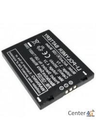 Аккумулятор батарея Sierra 595