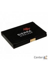 Аккумулятор батарея Sierra 802