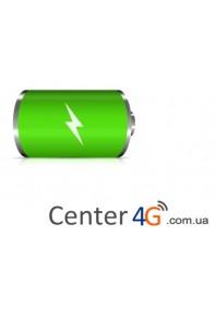 Аккумулятор батарея Alcatel Link Zone MW40VD