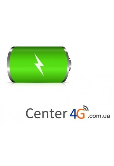 Купить Аккумулятор батарея BandLuxe PR30