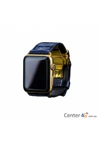 Apple Watch 3 24kt Chief Counsel