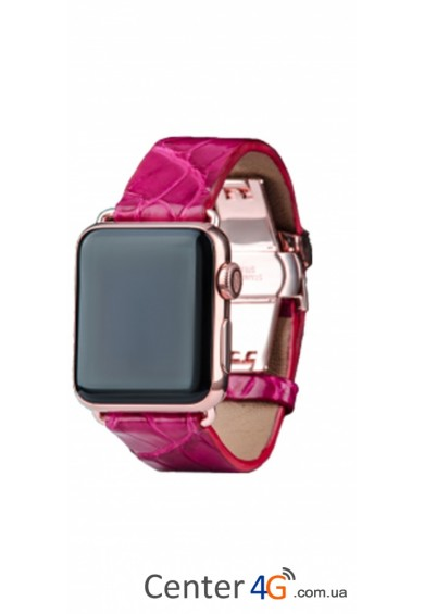 Купить Apple Watch 3 24kt Princess Counsel