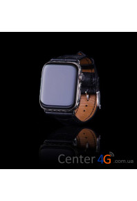 Apple Watch 4 Grand Cobra