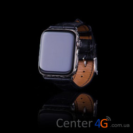 Apple Watch 4 Grand Cobra
