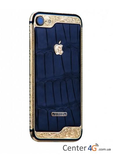 Купить Iphone 7 Ornate Aristocrat 128GB