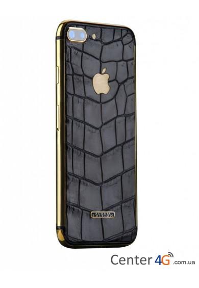 Купить Iphone 7 Plus Black Grand Prince 128GB