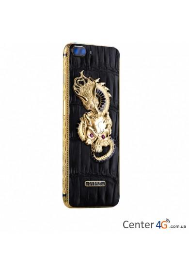 Купить Iphone 7 Plus Grand Imperior 128GB