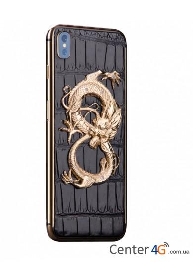 Купить Iphone King Dragon X