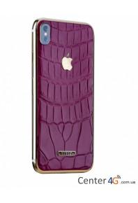 Iphone Pink Princess X