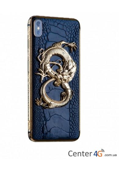 Купить Iphone Ruby Monarch X