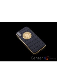 Iphone Bitcoin Xs