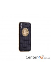 Iphone Bitcoin X