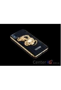Iphone Imperior Xr