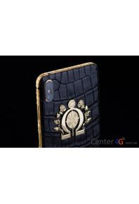 Iphone Omega LV Xr