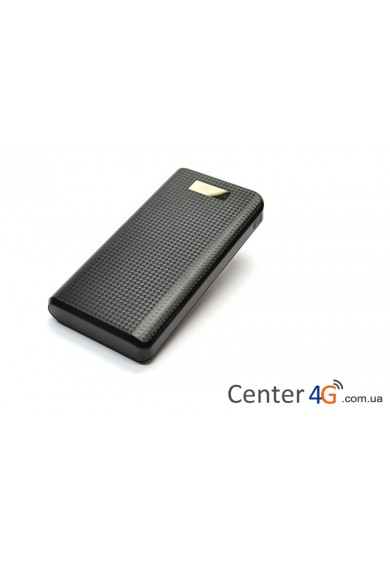 Купить REMAX Proda PowerBox 30000mAh black
