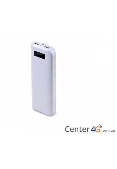 Купить REMAX Proda PowerBox 20000mAh white