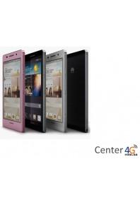 CDMA CDMA+GSM 3G Смартфон Киев Интертелеком подключение
