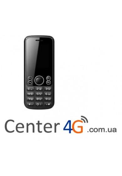Купить ATEL AMP-C800 CDMA телефон