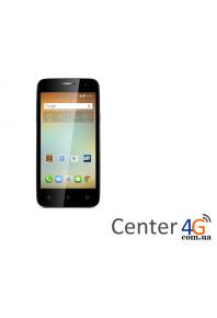 Alcatel One Touch Elevate TD-LTE 4037V CDMA