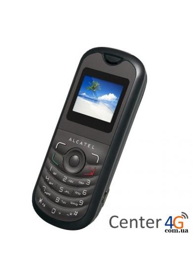Купить Alkatel 203C Cdma Телефон