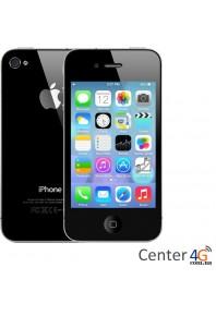 Apple iPhone 4 8Gb Cdma Смартфон