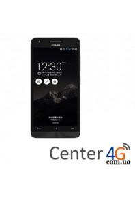 Asus X003A Pegasus Dual SIM TD-LTE CDMA+GSM