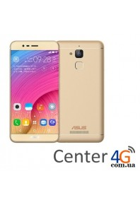 Asus X008 ZenFone Pegasus 3 Dual SIM TD-LTE 32GB CDMA+GSM