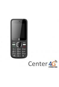 Bless DS822 CDMA+GSM двухстандартный телефон
