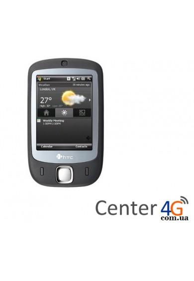 Купить HTC 6900 CDMA