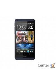 HTC D816d CDMA+GSM двухстандартный 3G Смартфон