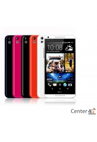 HTC D816v CDMA+GSM двухстандартный 3G Смартфон