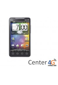 HTC EVO 4G CDMA