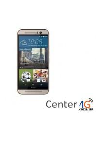 HTC M9 (HTC HIMA) HTC6535LVW CDMA+GSM