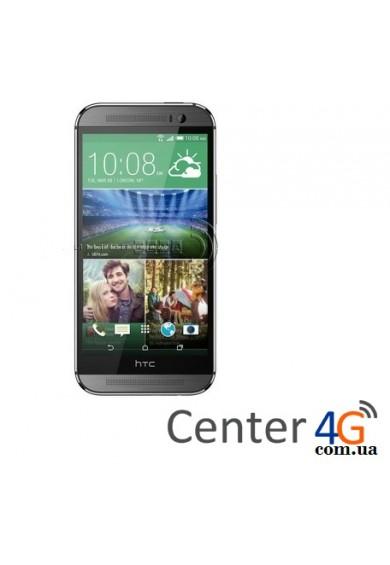 Купить HTC One M8D CDMA+GSM двухстандартный 3G Смартфон