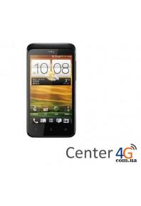 HTC T327d Proto CDMA+GSM