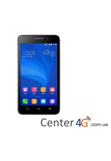 Купить Huawei 8817D CDMA+GSM двухстандартный 3G Смартфон