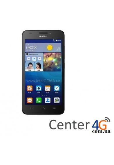 Купить Huawei 8817L CDMA+GSM двухстандартный 3G Смартфон