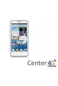 Huawei A199 CDMA+GSM
