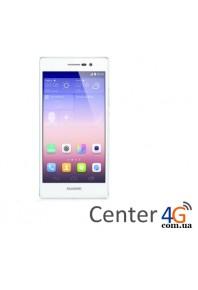 Huawei Ascend P7-L09 CDMA+GSM white