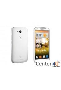 Huawei B199 CDMA+GSM