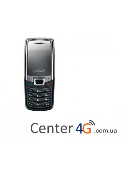 Купить Huawei C2802 CDMA телефон б/у