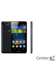 Huawei Enjoy 5 CDMA+GSM