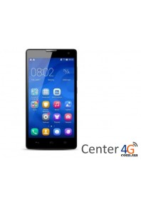 Huawei Honor 3 H30-C00 CDMA+GSM двухстандартный 3G Смартфон