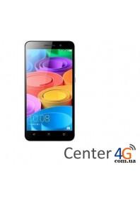 Huawei Honor 4X Dual SIM (Che1-CL10) CDMA+GSM