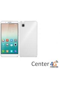 Huawei Honor 7i Premium Edition Dual SIM TD-LTE ATH-AL00 CDMA+GSM