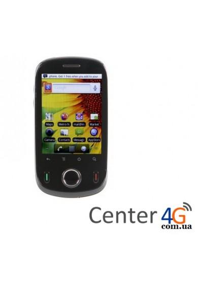Купить Huawei M835 CDMA Смартфон
