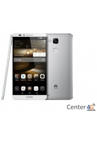 Huawei Mate 7 (MT7-CL00) CDMA+GSM