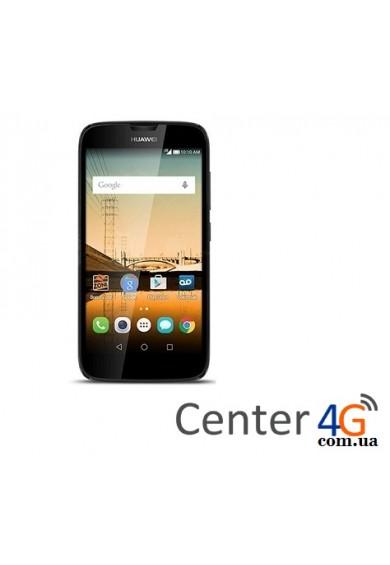 Купить Huawei Union CDMA/GSM