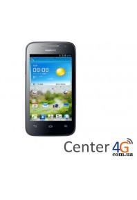 Huawei Y321C CDMA+GSM двухстандартный 3G Смартфон