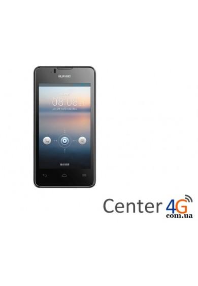 Купить Huawei Y330c CDMA+GSM двухстандартный 3G Смартфон
